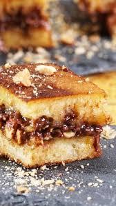 membuat martabak di rice cooker dessert martabak manis terang bulan sweet and thick pancakes