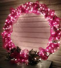 geo mesh wreath archives theprojectpile comtheprojectpile