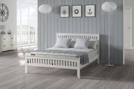 buy wooden beds from bedworld free delivery
