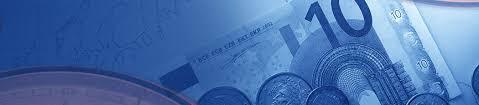 Worldwide Research Grants Global Financial Crisis