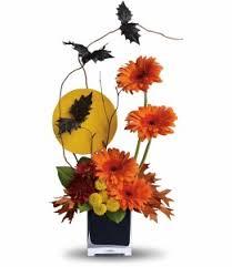 halloween flowers henniker u0026 weare nh hollyhock flowers
