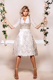 428 best dirndl images on pinterest oktoberfest dirndl dress