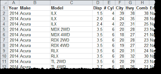 excel compare two tables find only matching data vlookup multiple values or criteria using excel s index and match