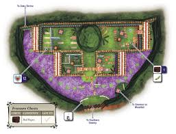 Termina Map Deku Palace Chapter 3 Termina Field And The Southern Swamp