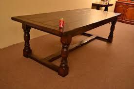 foot dining room table foot dining room table home design on sich