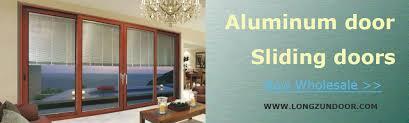 soundproof glass sliding doors heavy duty aluminum sliding doors commercial aluminum glass