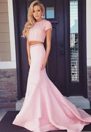 182 best prom dresses images on pinterest evening dresses
