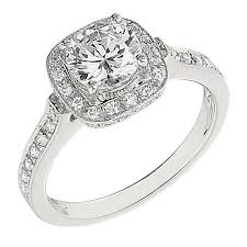wedding ring direct 119 best halos images on halo designer engagement