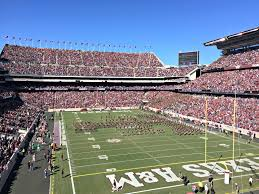 panera open on thanksgiving aggie football archives the wandering weekenders
