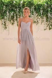 bridesmaid dresses bella u0027s bridal and formal hoover alabama