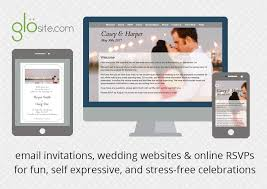 Online Invitations With Rsvp Email Invitations Sample Email Inviting Stakeholders To Usability