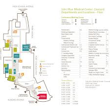student recreation center floor plan center office fitness center