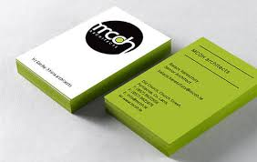 Merrill Business Cards 32 Inspiring Architect Business Card Designs