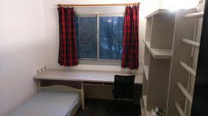 chambre entre particulier entre particulier à rennes chambre de 9m à rennes location