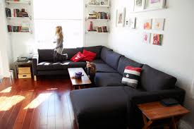 Ikea Stockholm Sofa Review Living Room Best Ikea Couch 2017 Design Catalog Ikea Couch Kivik