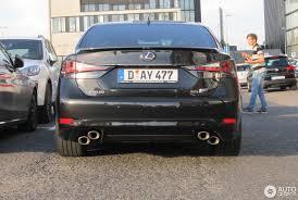 lexus bahrain contact lexus gs f 2015 3 november 2016 autogespot