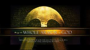 7 14 2012 u201cusing the whole armor of god part 2 u201d u2014 pastor shane
