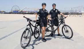 Assistant Chief Police Resume Chief Of Police Santa Monica Ca Ralph Andersen U0026 Associates