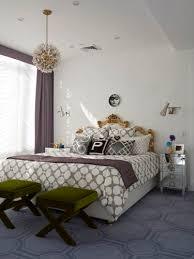 Best Jonathan Adler  Design Inspiration Images On Pinterest - Jonathan adler bedroom
