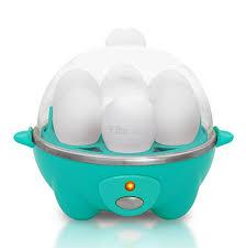 r ilait cuisine elite cuisine egc 007t maxi matic egg poacher egg cooker with 7