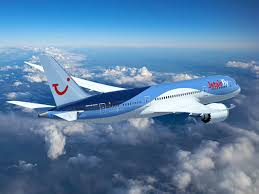 r ervation si e jetairfly jetairfly dreamliner booste les réservations à destination des