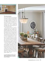 housetrend article