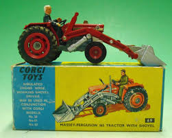 182 best massey harris tractors images on pinterest vintage