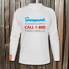 drop us a line on fb com snowpunk send your adress and size and