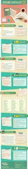 free fill in resume template best 25 good resume ideas on pinterest resume resume words and this resume checklist helps you fill out your blank resume