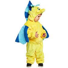 Cheap Newborn Halloween Costumes Cheap Infant Animal Halloween Costumes Aliexpress