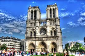 hd wallpapers notre dame home decor candroidwall3df cf
