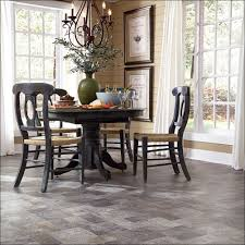 How To Put Down Laminate Flooring On Concrete Architecture Easy Way To Remove Vinyl Flooring Replacing