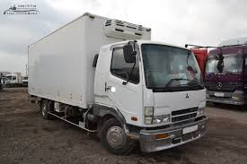mitsubishi truck 2000 купить грузовик mitsubishi fuso fighter б у в москве 2000 года