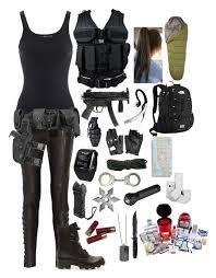 Spy Costumes Halloween 25 Spy Ideas Burberry Trench
