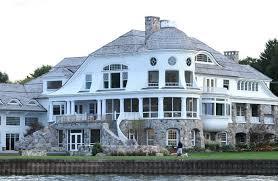 betsy devos u0027 lake house in holland mi democratic underground