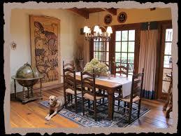 Lane Furniture Dining Room Mls 26001824 3 Bedroom 3 Bath 432 Rocking Chair Lane
