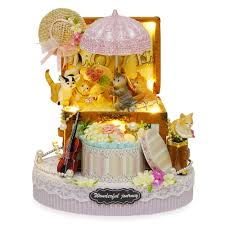 House Kit by Compare Prices On Toy House Kit Online Shopping Buy Low Price Toy