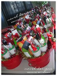 christmas gift basket ideas christmas gift baskets las vegas gift basket delivery