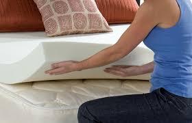 scelta materasso consigli come scegliere il materasso per artrite materassi matrimoniali