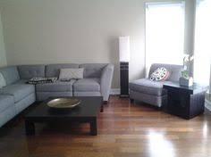 Macys Sectional Sofas by Harper Fabric 5 Piece Modular Sectional Sofa Created For Macy U0027s