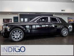 rolls royce phantom coupe price 2017 rolls royce phantom for sale classiccars com cc 1027251