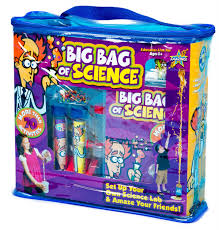 the best science toys for kids early childhood education zone