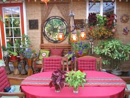 mexican themed home decor mexican decorating ideas for home fresh mexican style interior