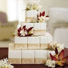 italian wedding favors 15 best italian favor cakes images on favors gifts
