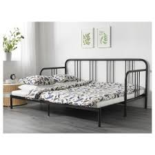 cool daybed frame ikea hemnes review queen with 3 drawers reviews