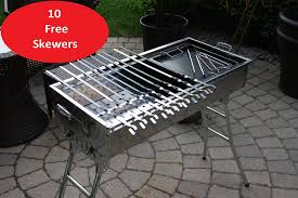 Master Forge Patio Barrel Charcoal Grill by Charbroil Performance 650 6burner Gas Grill Full Image For