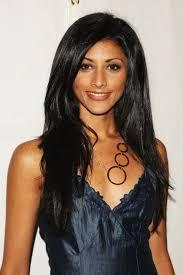 Reshma Shetty In Bikini - reshma has a younger sister rashna shetty description from