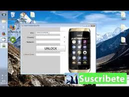 themes nokia asha 310 free download how to unlock nokia asha 310 free youtube
