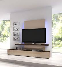 Modern Wall Unit by Bruno Entertainment Wall Unit Modern Furniture New York By