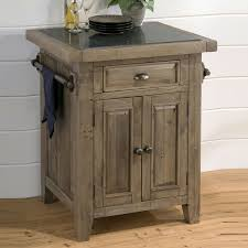 kitchen islands for small kitchens island carts wheels plans kitchen islands for small kitchens island carts wheels plans and with seating retro hood